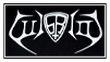 Wigrid stamp by Tanit-Isis