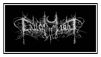 Exiled from Light stamp by Tanit-Isis