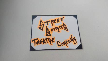 street spirits theatre company by BoondockRyser