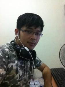 Winick-Lim's Profile Picture