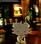 Need A Wine? ( Espurr )