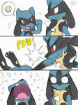 Challenge! by Winick-Lim