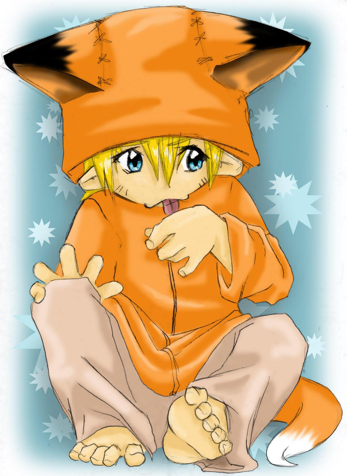 http://fc01.deviantart.com/fs4/i/2004/208/c/1/Chibi_Naruto.jpg