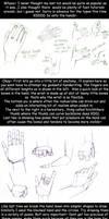 Tutorial: Hands by kitten-chan