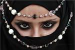 Arabian Queen
