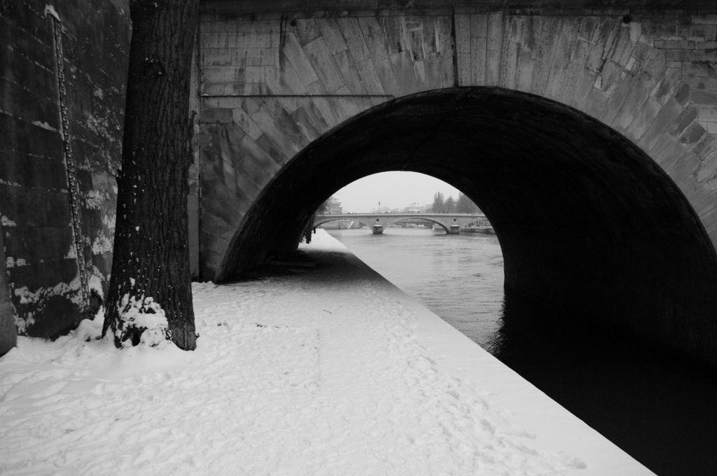 pont by arracheur-de-dent