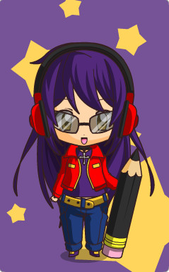 YumiStar's Profile Picture