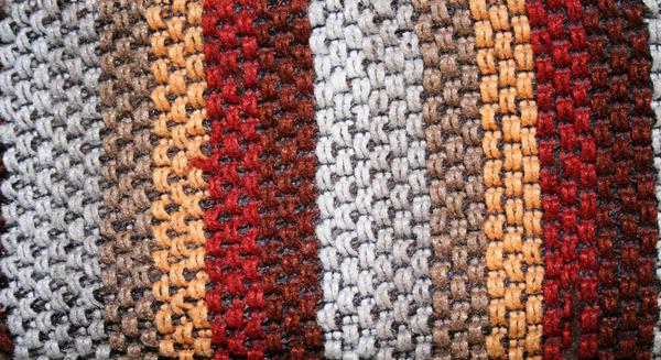 Woven Texture by zussen
