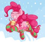 ~ ~ ~Jingle Jingle Jingle~ ~ ~