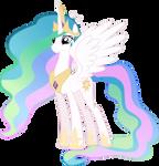 Goddess of The Sun
