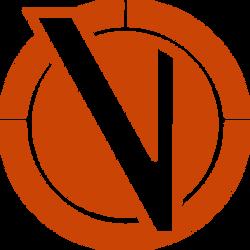[RnM] - Vindicators Logo by StupidSiren