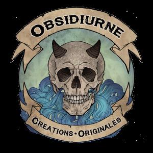 Obsidiurne-Morgil's Profile Picture