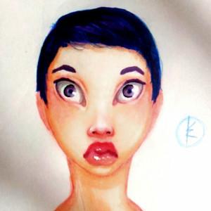 Artheku's Profile Picture