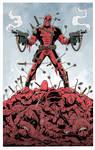 Deadpool-vs-The Hand