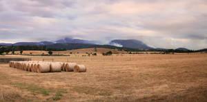 Yarra Valley Smoke