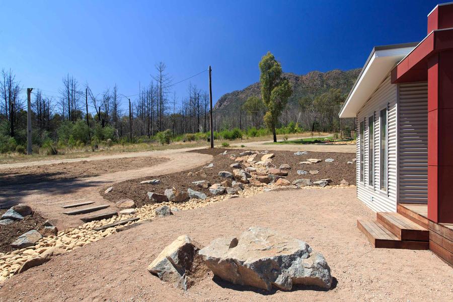 Rock garden torquay speed dating