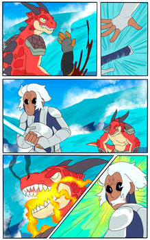 Val - Page 27
