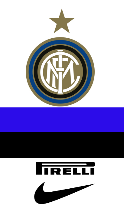 Inter Milan By Abdullahalahmari On Deviantart