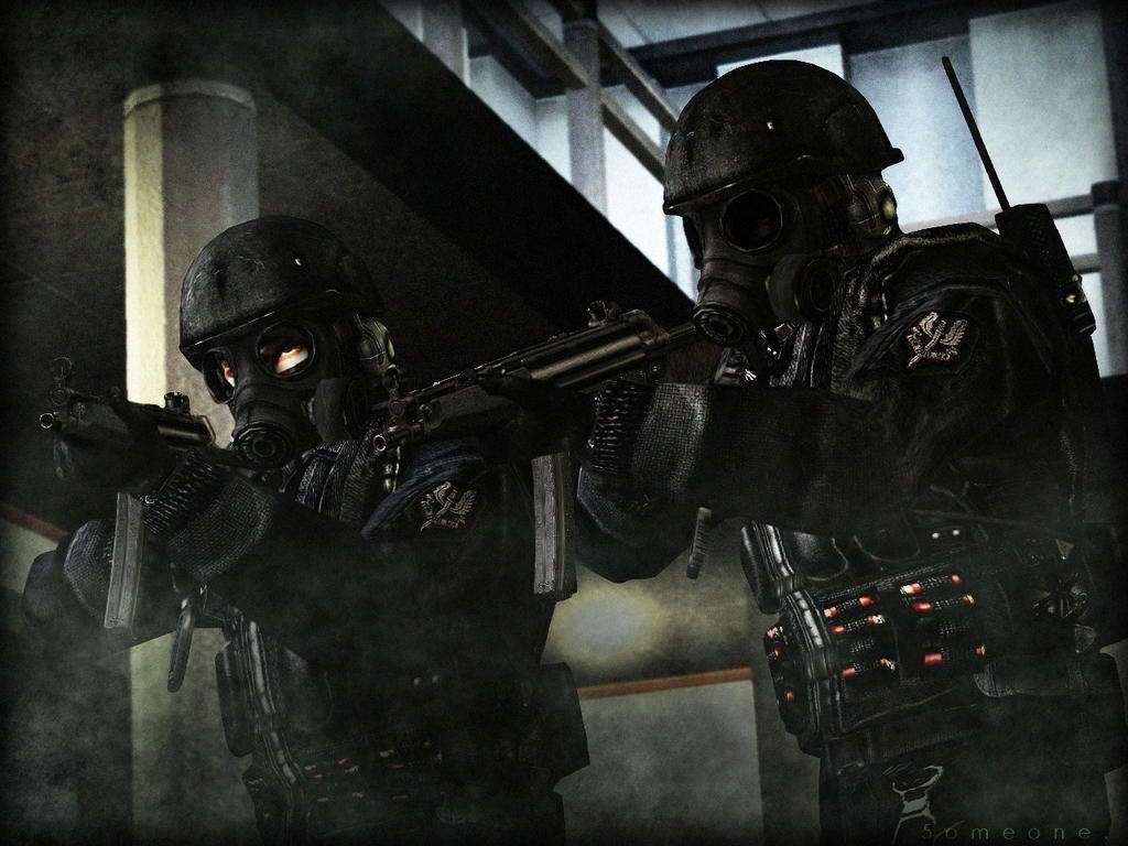 special air service wallpaper - photo #11