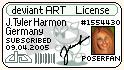 DA Pixel ID