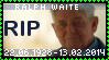 R.I.P. Ralph Waite by poserfan