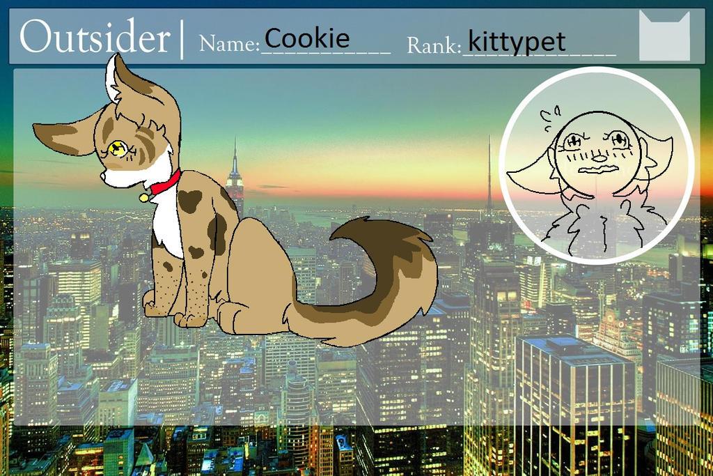 Cookie ref sheet by emmbug124