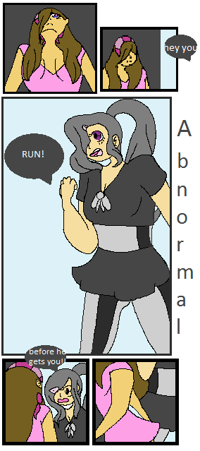 Abnormal Phantom page 3 by emmbug124
