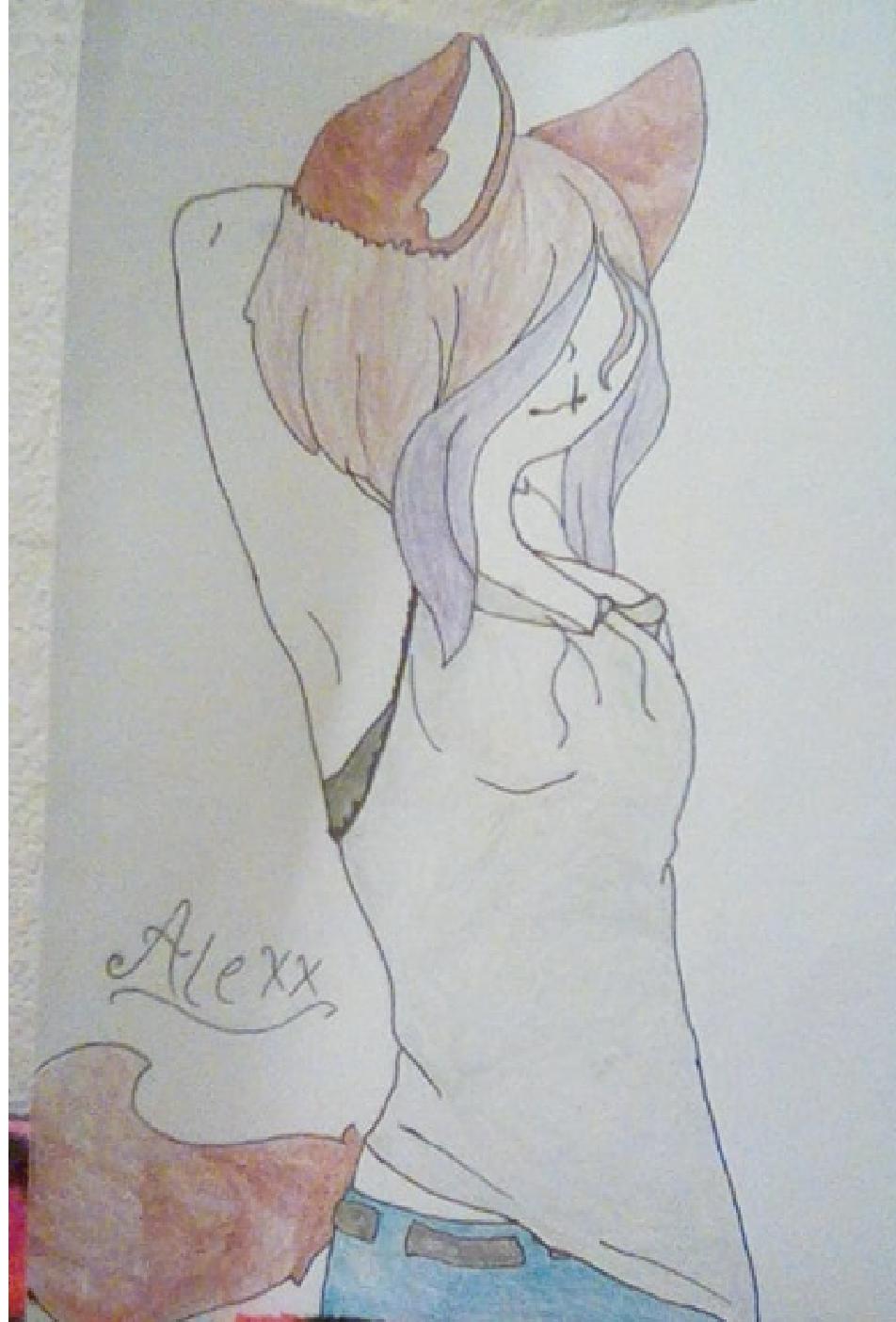 Alexx by emmbug124