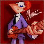 .::PhineasBeatle::.