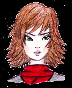 saberbladehunter's Profile Picture