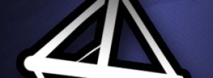 Tetrapony's Profile Picture