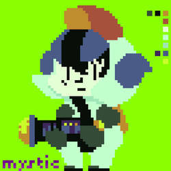 Game-Character-Design-pixel-WOLines