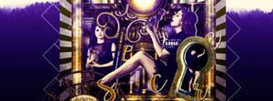 Keep The Secret | Anna Kendrick | Timeline