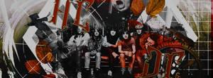 AC/DC | Timeline by LeukojaPS
