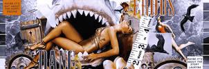 Dangerous | Rihanna | Timeline by LeukojaPS