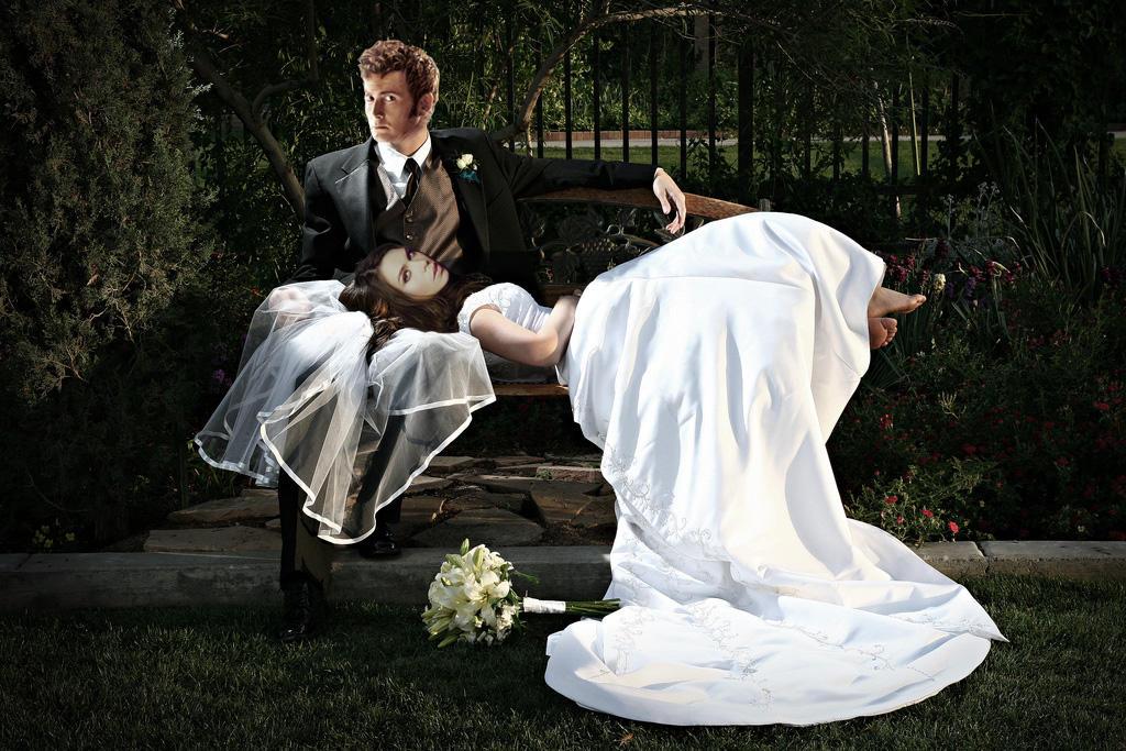 Wedding V2