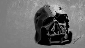 Star Wars 7 Projet
