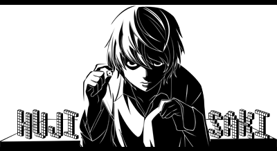 Hujisaki-Yamato's Profile Picture