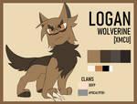 Wolverine | XMCU | Reference