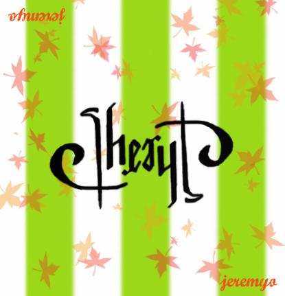 Amor vincit omnia tattoo. cursive tattoo lettering gen · cursive generator yahoo answers. Free ambigram generator download