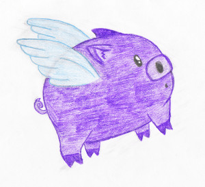 """POOFness for NOV 2: """"The Republic"""" Flying_purple_pig_by_flyingpurplepigs-d4w3fat"""