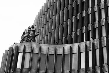 privat place by N-J-N-BerlinCracker