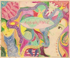 071892 cilsppr ambivalence