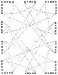 080515 Inkppr Dots V1