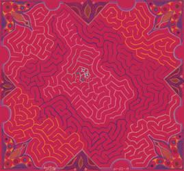 012219 Cilsppr Maze by ESJW