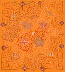 012919 Cilsppr Maze by ESJW