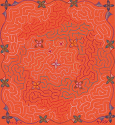 022819 Cilsppr Maze by ESJW