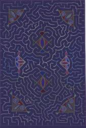 041220 Cilsppr Maze