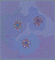 052120 Cilsppr Maze