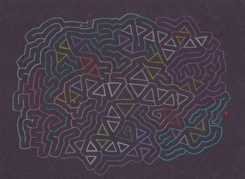 101420 Cilsppr Maze
